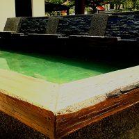 049 New Pond, Putrajaya 3