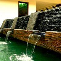 051 New Pond, Putrajaya 1