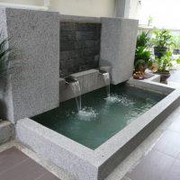 Sri Jelok, Kajang